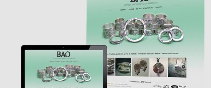 BAO-sito-internet